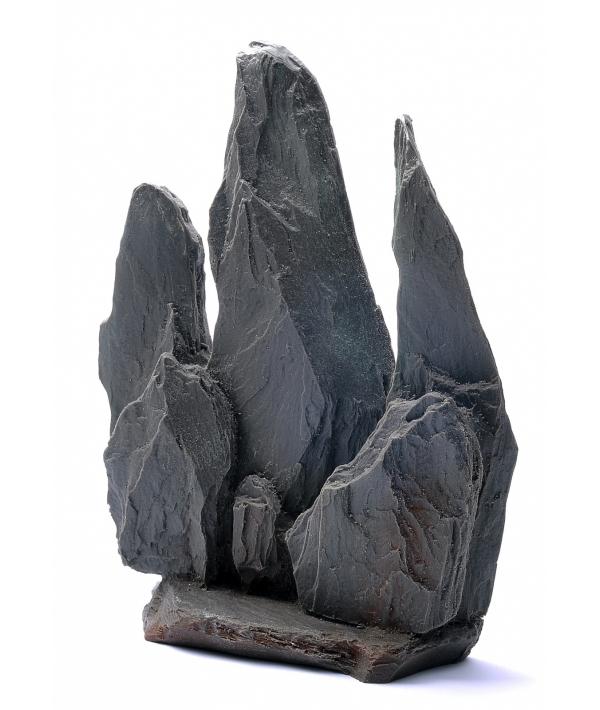 "Декор для аквариумов ""Ардена Трезубец"", 30*20*10 см (Ardena stone mix closed aqua – decor) 44993"
