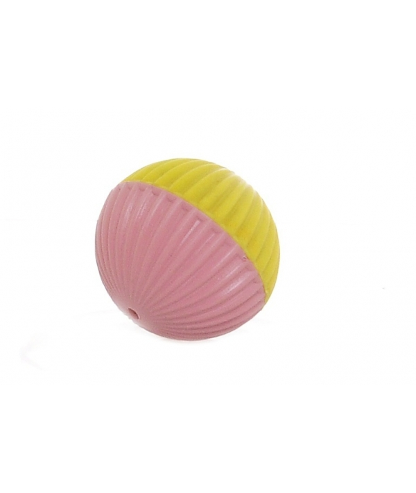 """Игрушка """"Мяч – забава"""", 1шт. (1614)"""