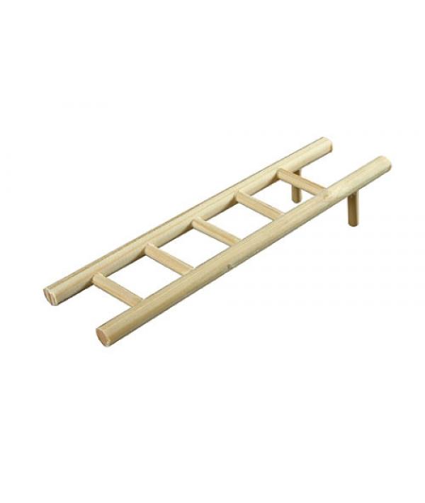 Лестница деревянная (8572)