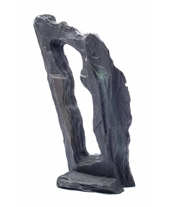 """Декор для аквариумов """"Ардена большая"""", 32*17*12 см (Ardena arche simple large aqua – decor) 44977"""
