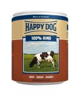 Консервы для собак с говядиной 02775