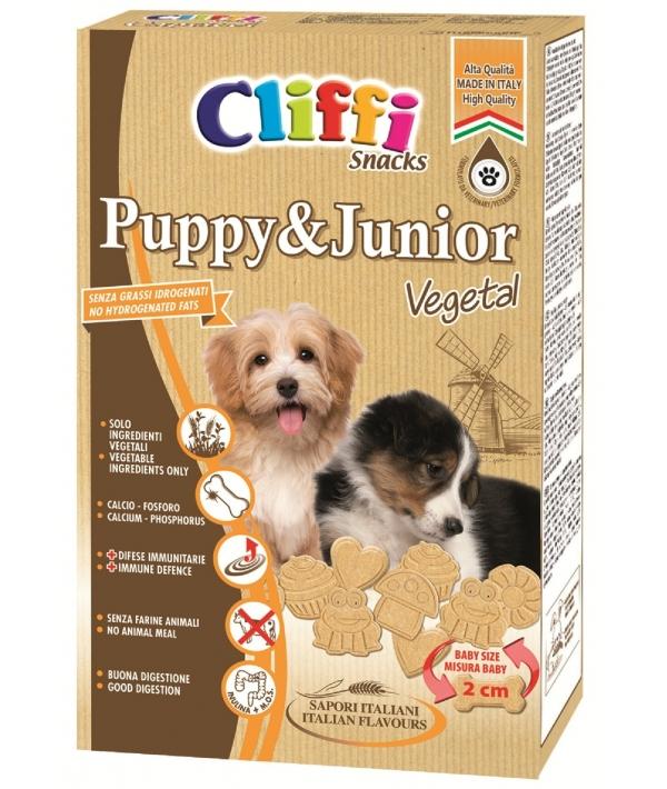 Лакомство для собак «Щенячья радость» (Puppy and Junior) PCAT249