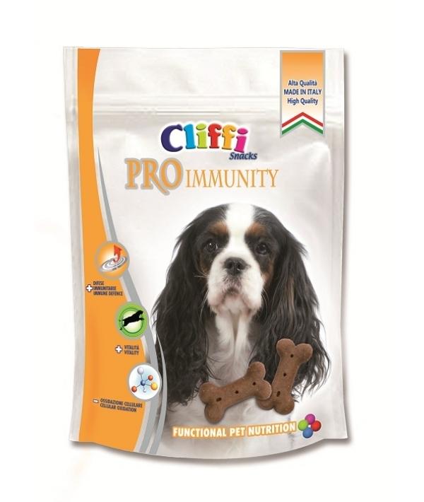 "Лакомство для собак ""Иммунитет"" (Pro immunity snack) PCAT233"